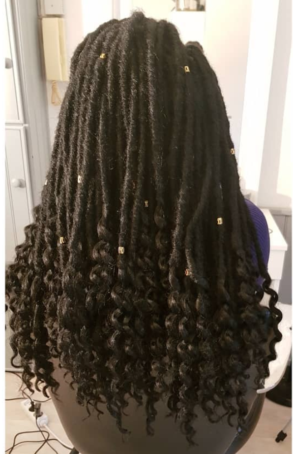 salon de coiffure afro tresse tresses box braids crochet braids vanilles tissages paris 75 77 78 91 92 93 94 95 XXHQLPAD