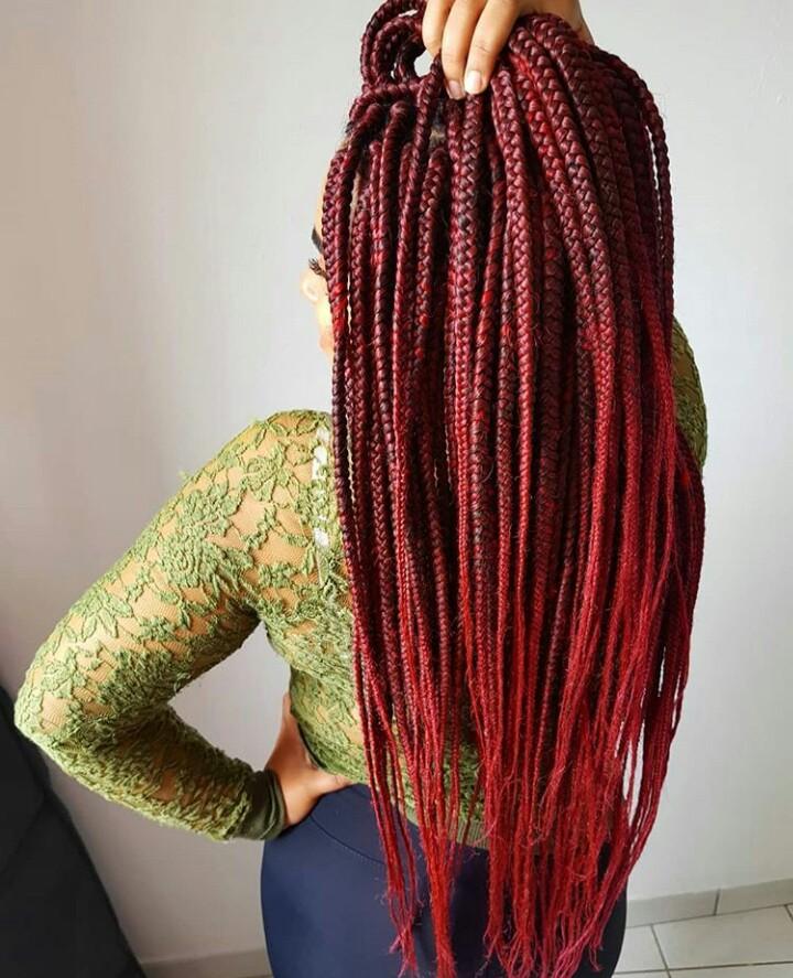 salon de coiffure afro tresse tresses box braids crochet braids vanilles tissages paris 75 77 78 91 92 93 94 95 SSLATNYN