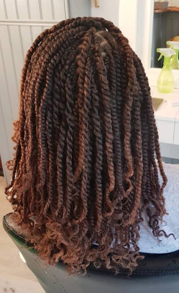 salon de coiffure afro tresse tresses box braids crochet braids vanilles tissages paris 75 77 78 91 92 93 94 95 PIAGPCAX