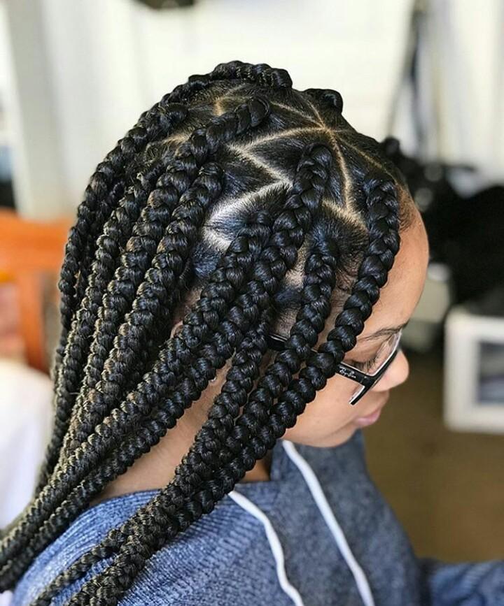 salon de coiffure afro tresse tresses box braids crochet braids vanilles tissages paris 75 77 78 91 92 93 94 95 OIEQQFTY