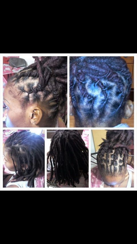 salon de coiffure afro tresse tresses box braids crochet braids vanilles tissages paris 75 77 78 91 92 93 94 95 HCFJSWAE