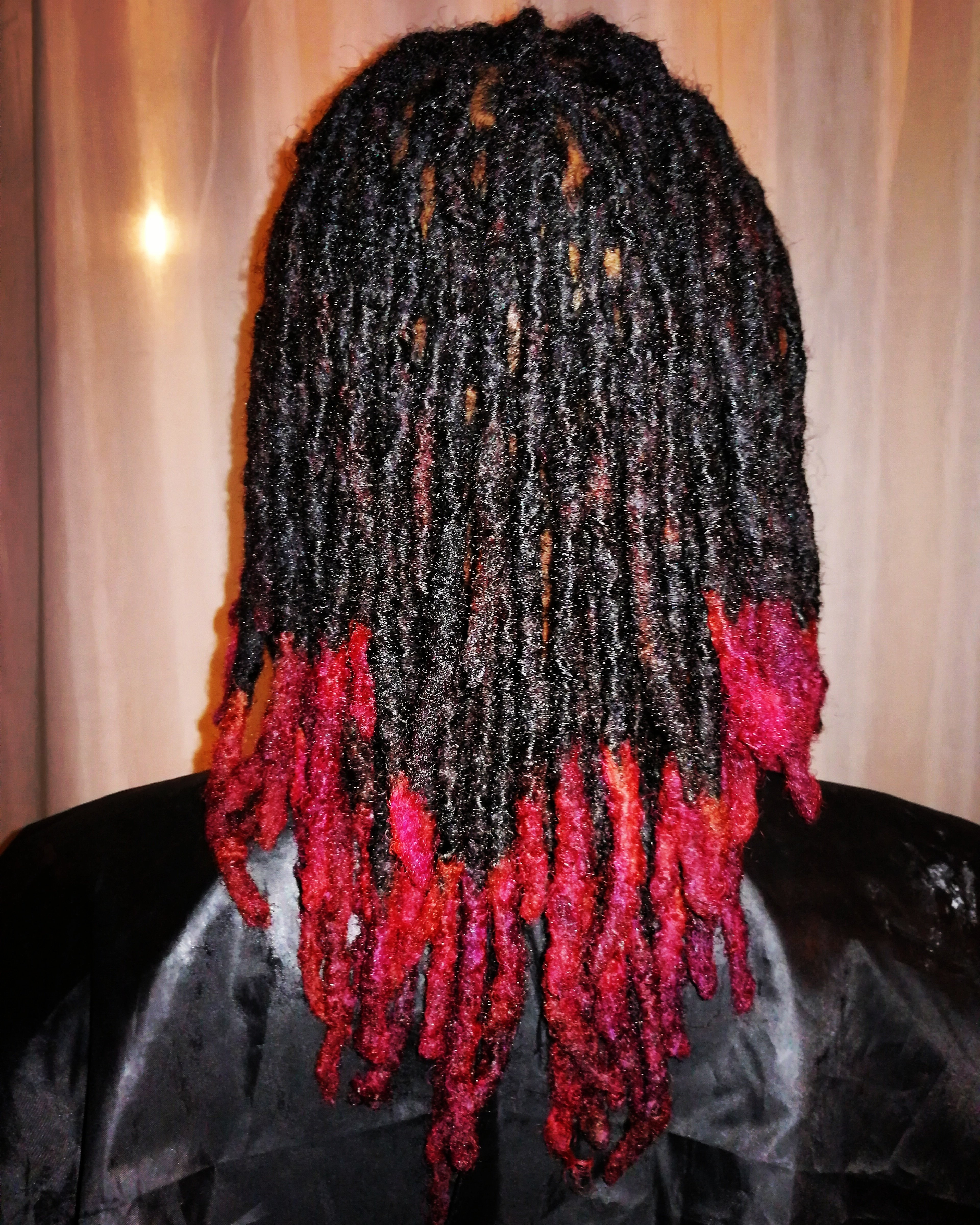 salon de coiffure afro tresse tresses box braids crochet braids vanilles tissages paris 75 77 78 91 92 93 94 95 ATQYAINY