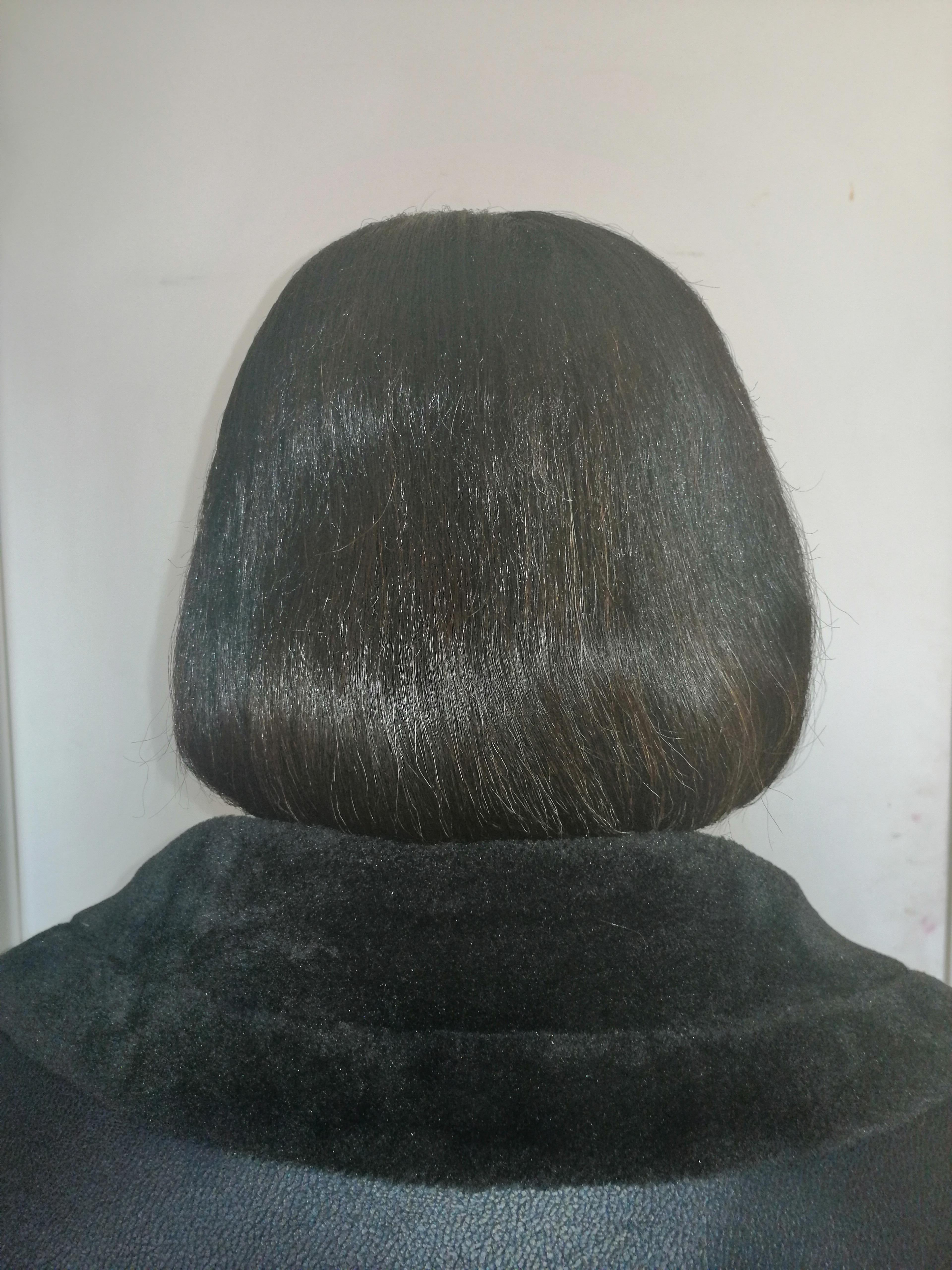 salon de coiffure afro tresse tresses box braids crochet braids vanilles tissages paris 75 77 78 91 92 93 94 95 KNEYEFQF