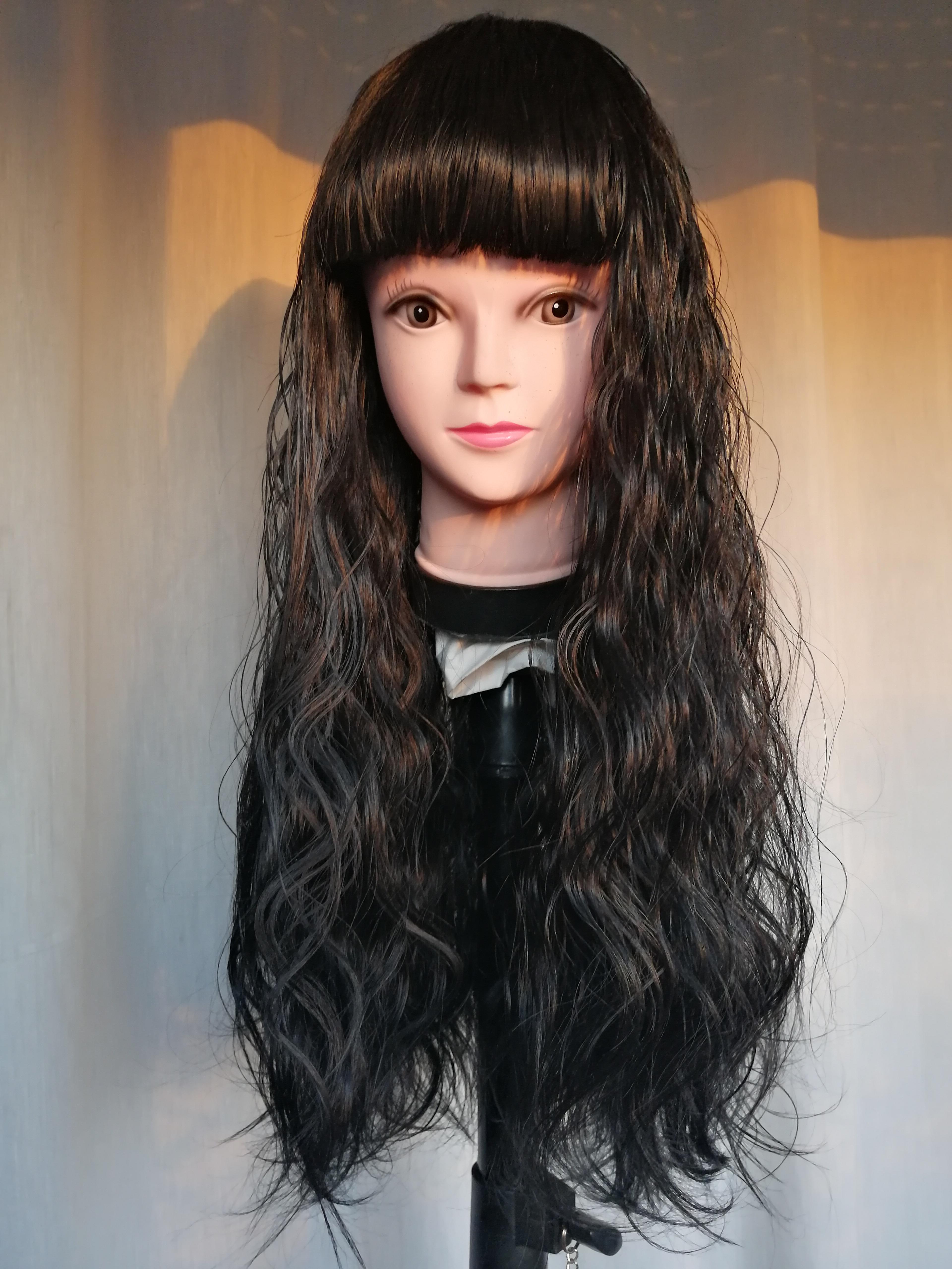 salon de coiffure afro tresse tresses box braids crochet braids vanilles tissages paris 75 77 78 91 92 93 94 95 NIJSKVXZ