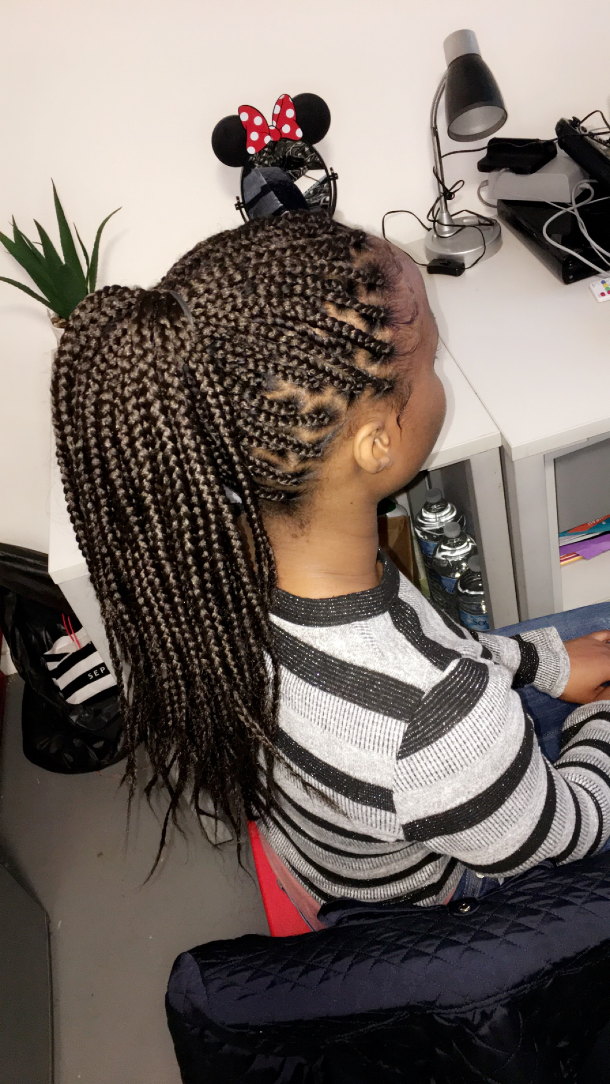 salon de coiffure afro tresse tresses box braids crochet braids vanilles tissages paris 75 77 78 91 92 93 94 95 AYFEUHXX