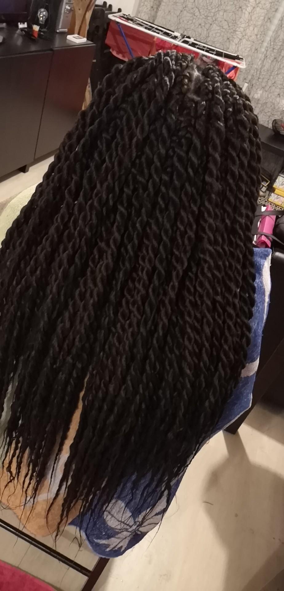salon de coiffure afro tresse tresses box braids crochet braids vanilles tissages paris 75 77 78 91 92 93 94 95 HVAPZUPC