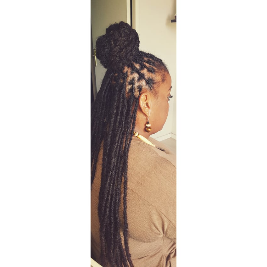 salon de coiffure afro tresse tresses box braids crochet braids vanilles tissages paris 75 77 78 91 92 93 94 95 ROZQKALK