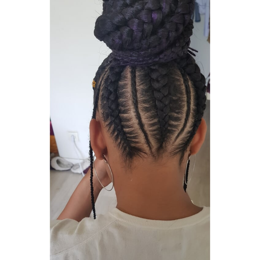 salon de coiffure afro tresse tresses box braids crochet braids vanilles tissages paris 75 77 78 91 92 93 94 95 KCPGXSVG