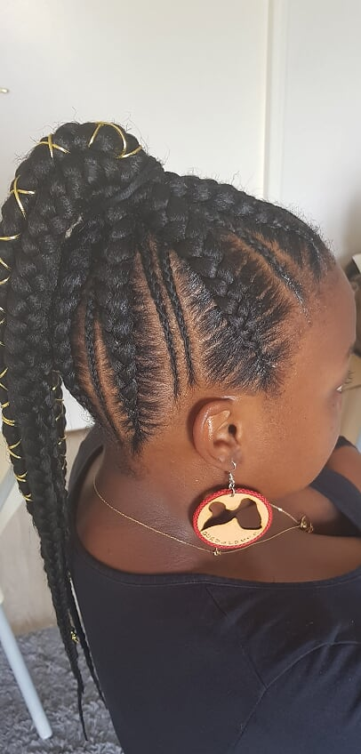 salon de coiffure afro tresse tresses box braids crochet braids vanilles tissages paris 75 77 78 91 92 93 94 95 CNJOZFVF