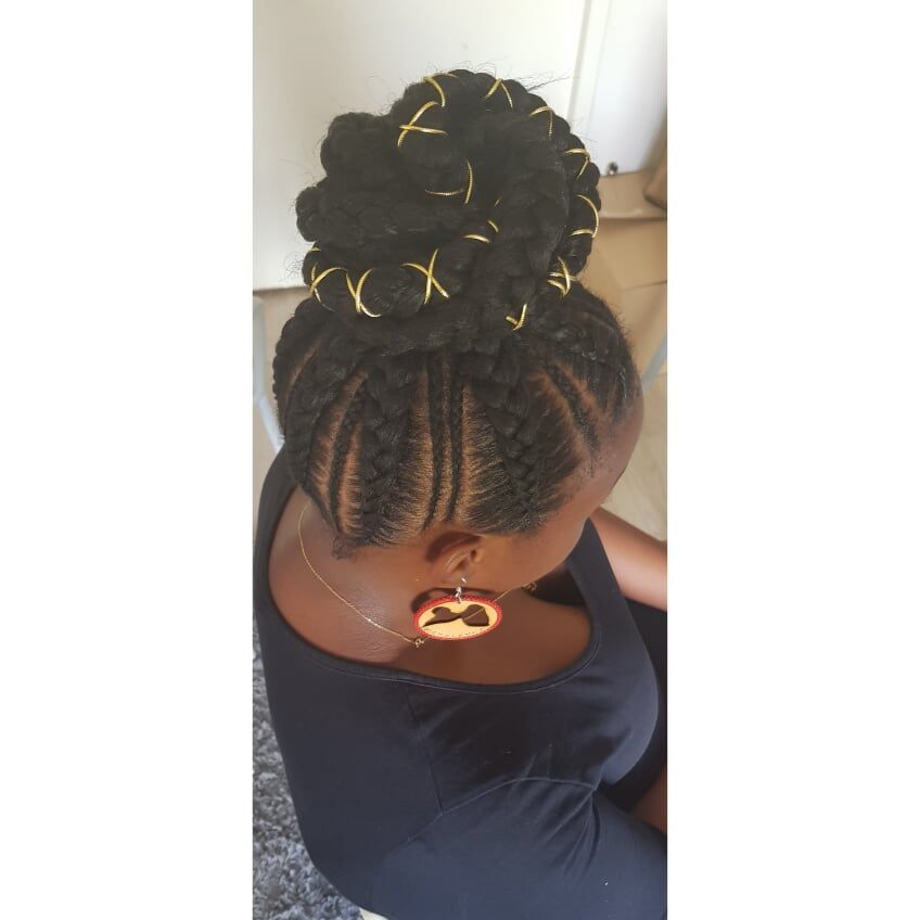 salon de coiffure afro tresse tresses box braids crochet braids vanilles tissages paris 75 77 78 91 92 93 94 95 DEDCIXJF