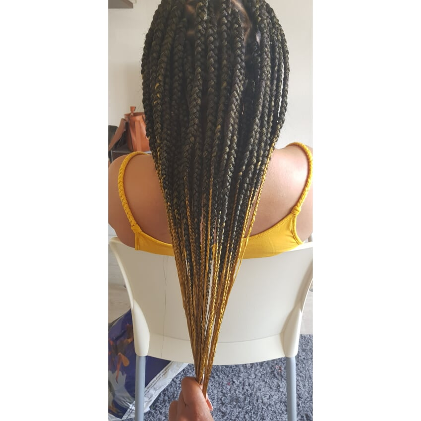 salon de coiffure afro tresse tresses box braids crochet braids vanilles tissages paris 75 77 78 91 92 93 94 95 WFQRLCUA