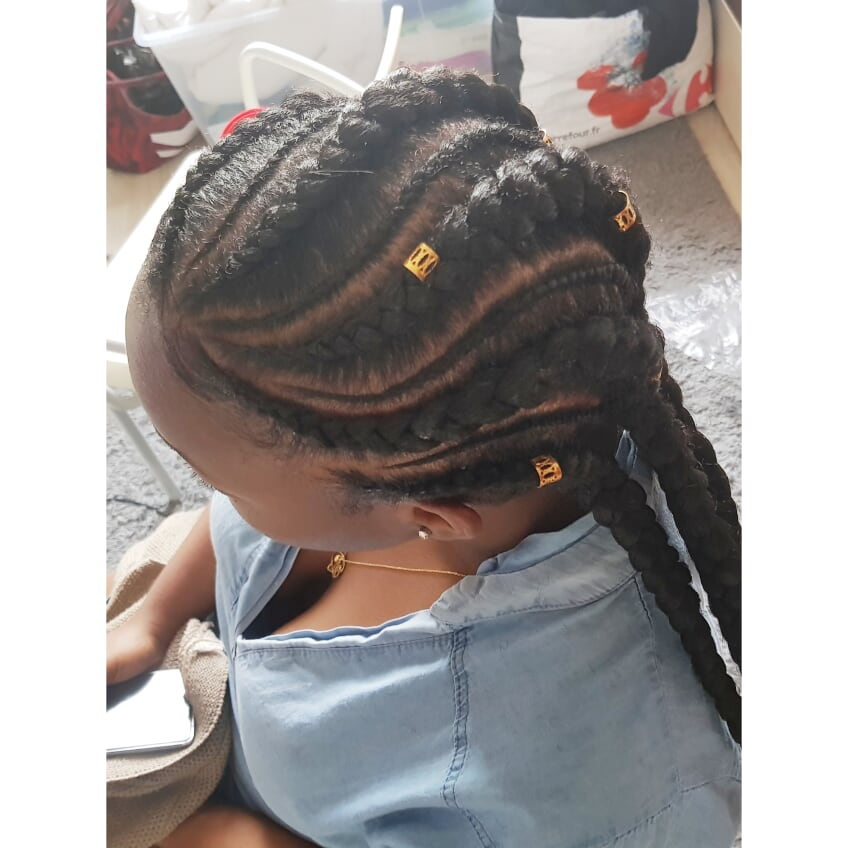 salon de coiffure afro tresse tresses box braids crochet braids vanilles tissages paris 75 77 78 91 92 93 94 95 GWUHTGFI