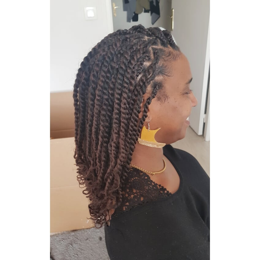 salon de coiffure afro tresse tresses box braids crochet braids vanilles tissages paris 75 77 78 91 92 93 94 95 PYCHKZQA