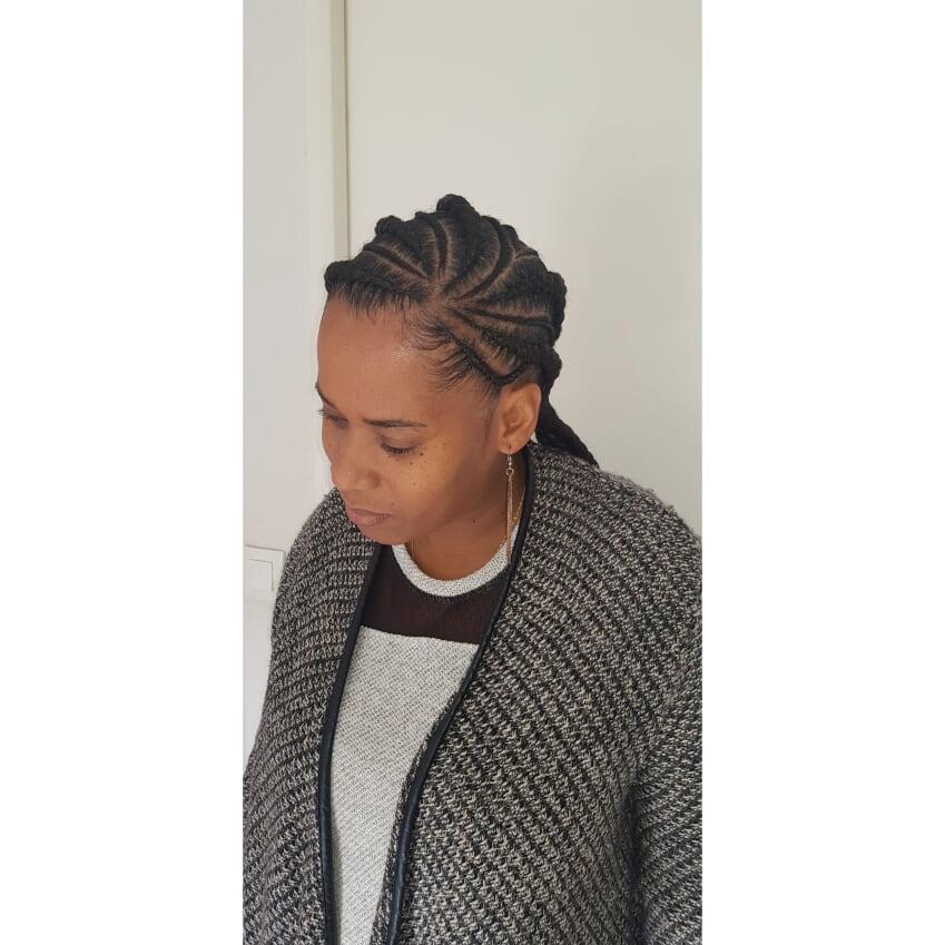 salon de coiffure afro tresse tresses box braids crochet braids vanilles tissages paris 75 77 78 91 92 93 94 95 JXRDCYLS