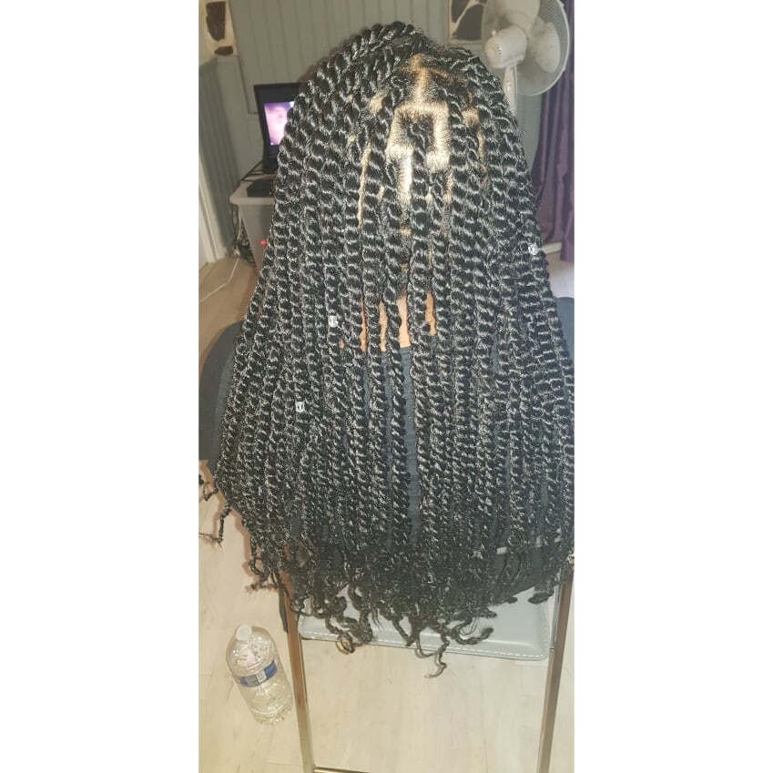 salon de coiffure afro tresse tresses box braids crochet braids vanilles tissages paris 75 77 78 91 92 93 94 95 ZEYAKTWB