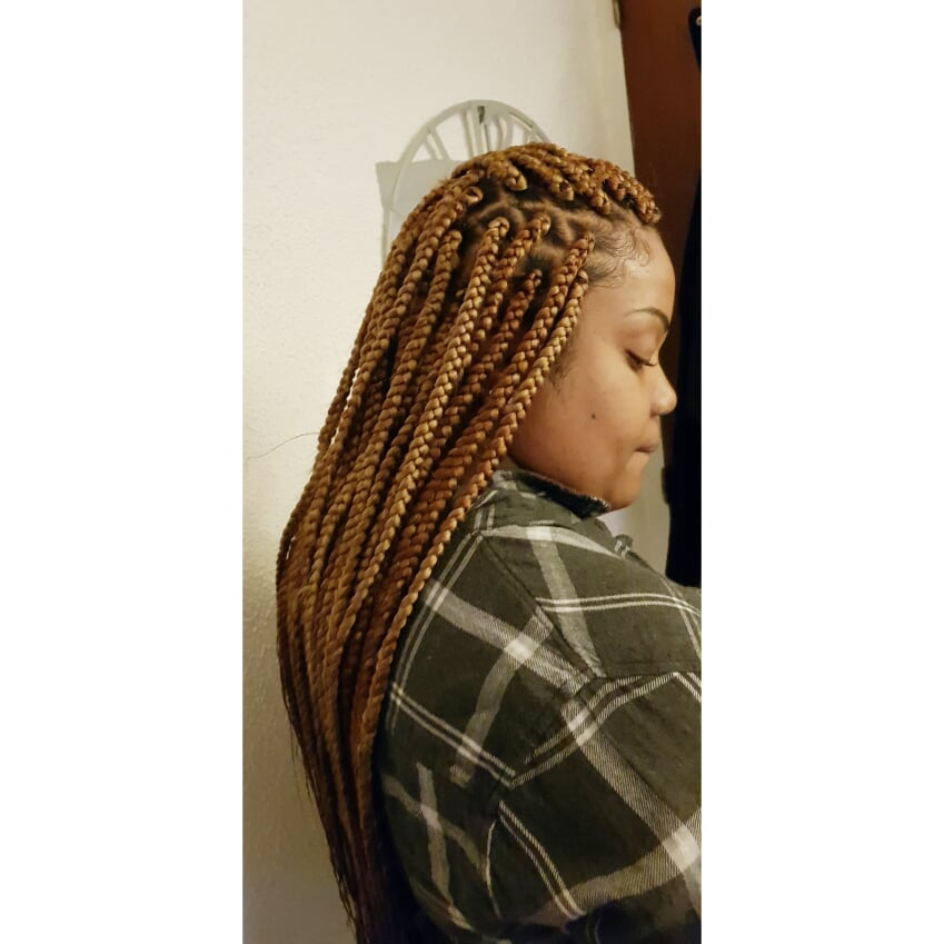 salon de coiffure afro tresse tresses box braids crochet braids vanilles tissages paris 75 77 78 91 92 93 94 95 FLSIBXOO