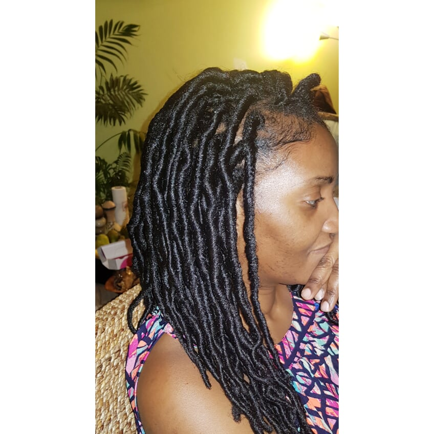salon de coiffure afro tresse tresses box braids crochet braids vanilles tissages paris 75 77 78 91 92 93 94 95 GIPHUGFD