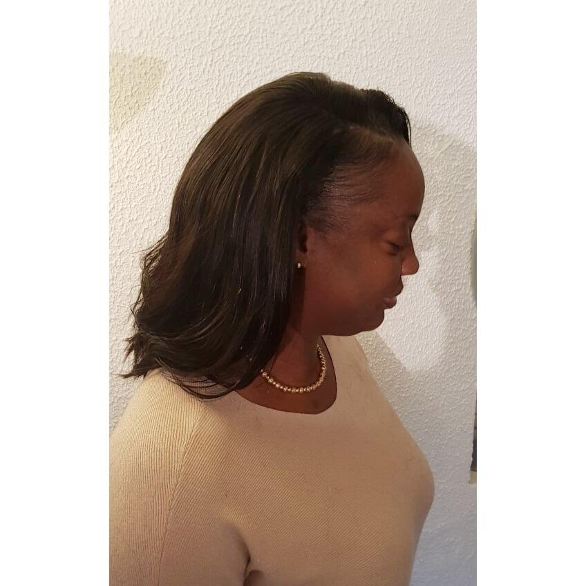 salon de coiffure afro tresse tresses box braids crochet braids vanilles tissages paris 75 77 78 91 92 93 94 95 PIRSFZEQ