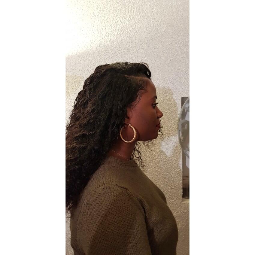 salon de coiffure afro tresse tresses box braids crochet braids vanilles tissages paris 75 77 78 91 92 93 94 95 ZWDRAZVV