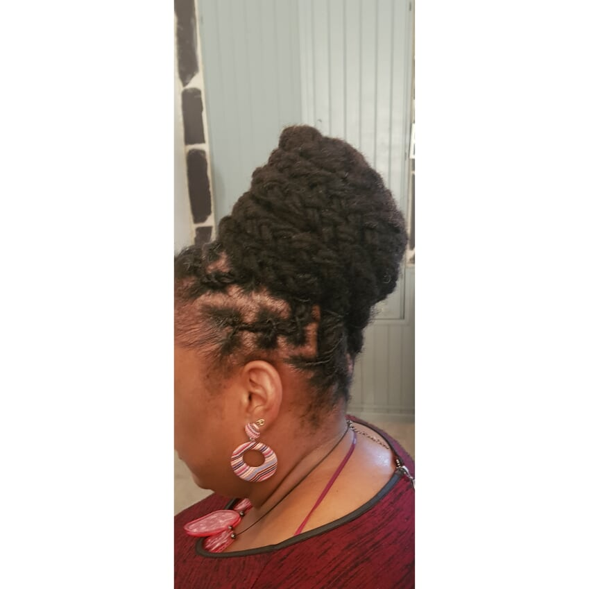 salon de coiffure afro tresse tresses box braids crochet braids vanilles tissages paris 75 77 78 91 92 93 94 95 RIDZGOFQ