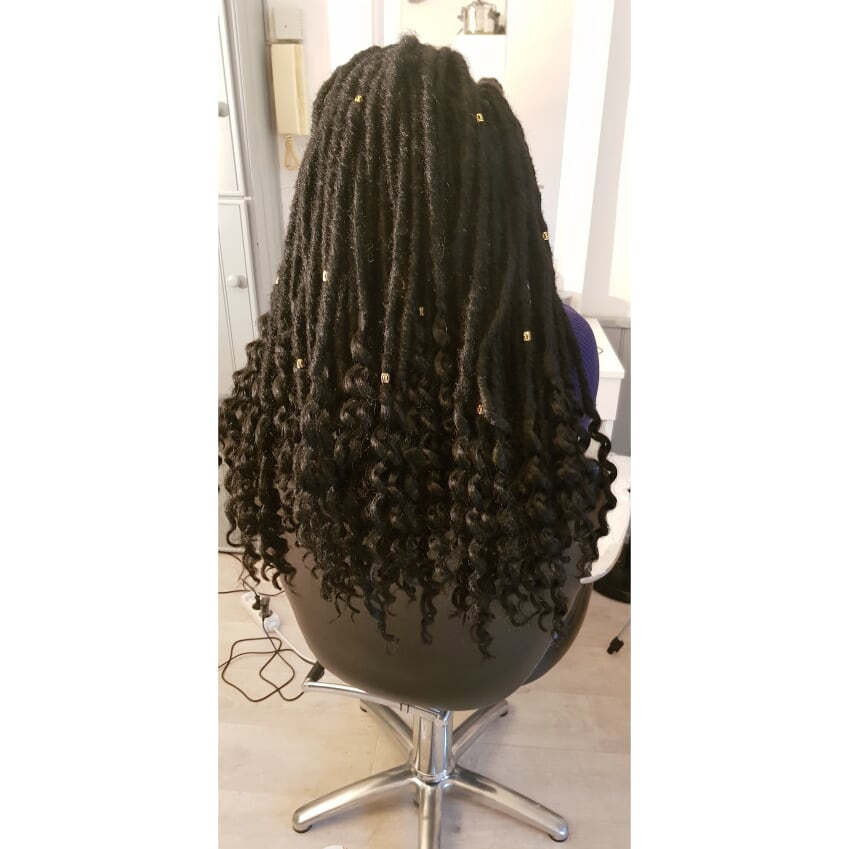 salon de coiffure afro tresse tresses box braids crochet braids vanilles tissages paris 75 77 78 91 92 93 94 95 RAXWOKRL