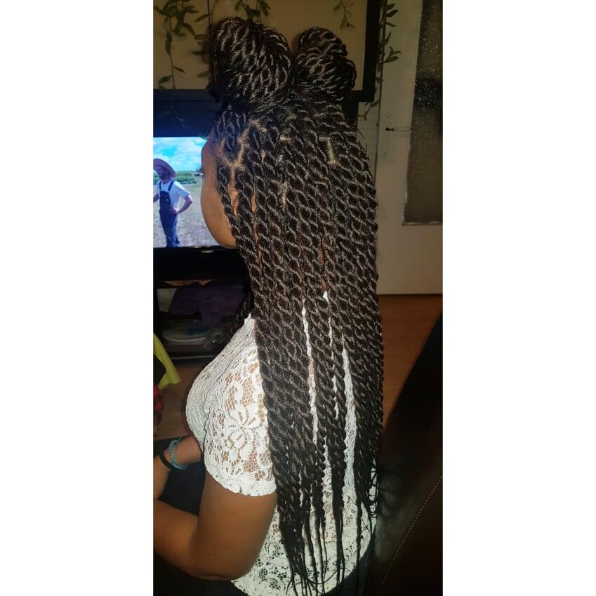 salon de coiffure afro tresse tresses box braids crochet braids vanilles tissages paris 75 77 78 91 92 93 94 95 DQHDIXNC