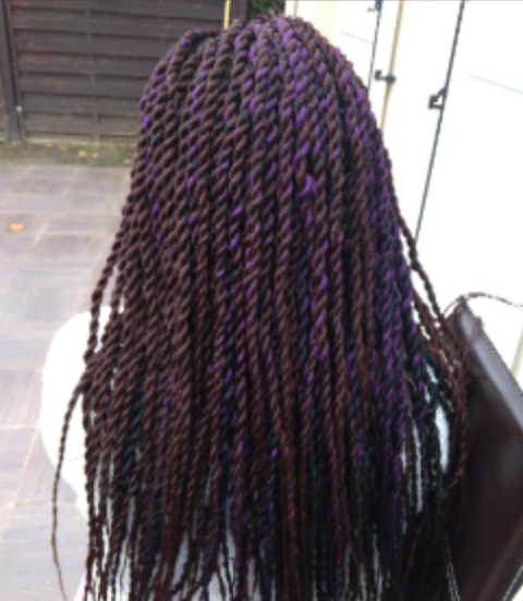 salon de coiffure afro tresse tresses box braids crochet braids vanilles tissages paris 75 77 78 91 92 93 94 95 UQEYPZMF