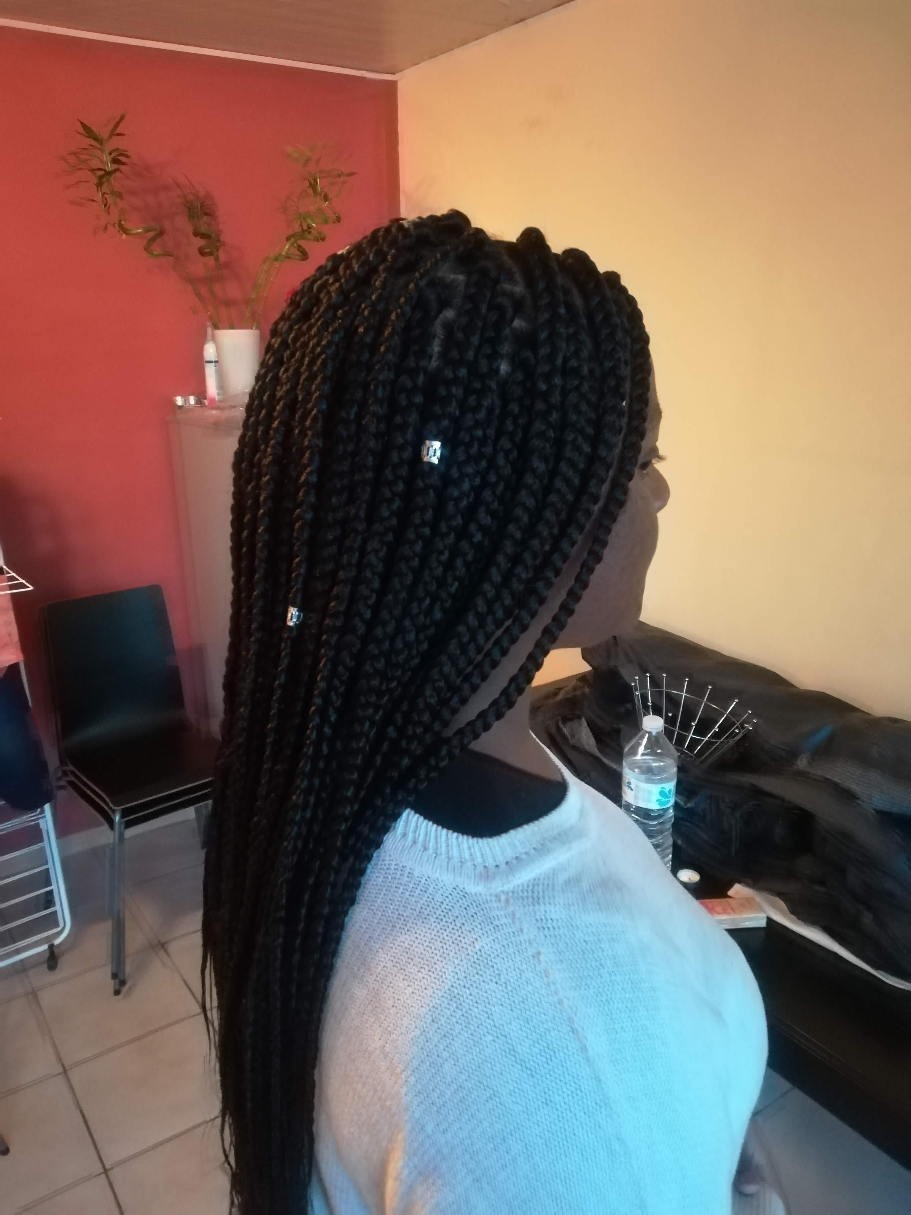 salon de coiffure afro tresse tresses box braids crochet braids vanilles tissages paris 75 77 78 91 92 93 94 95 LVVQTJML
