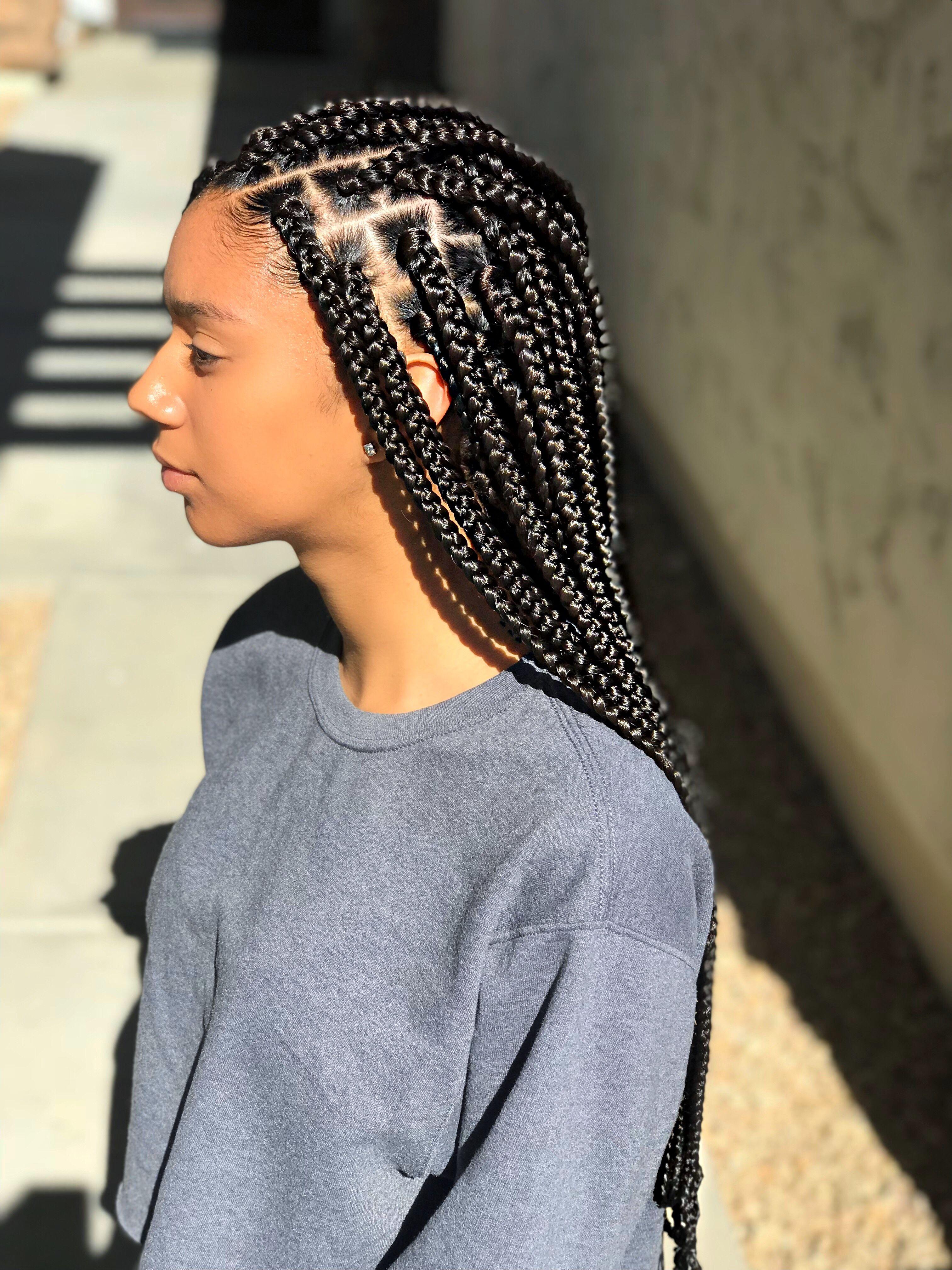 salon de coiffure afro tresse tresses box braids crochet braids vanilles tissages paris 75 77 78 91 92 93 94 95 WATSJGRZ