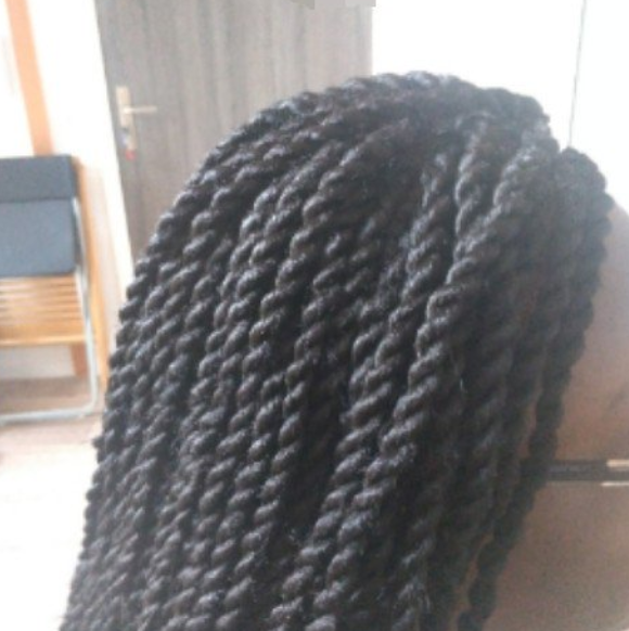 salon de coiffure afro tresse tresses box braids crochet braids vanilles tissages paris 75 77 78 91 92 93 94 95 MIZEPZLD