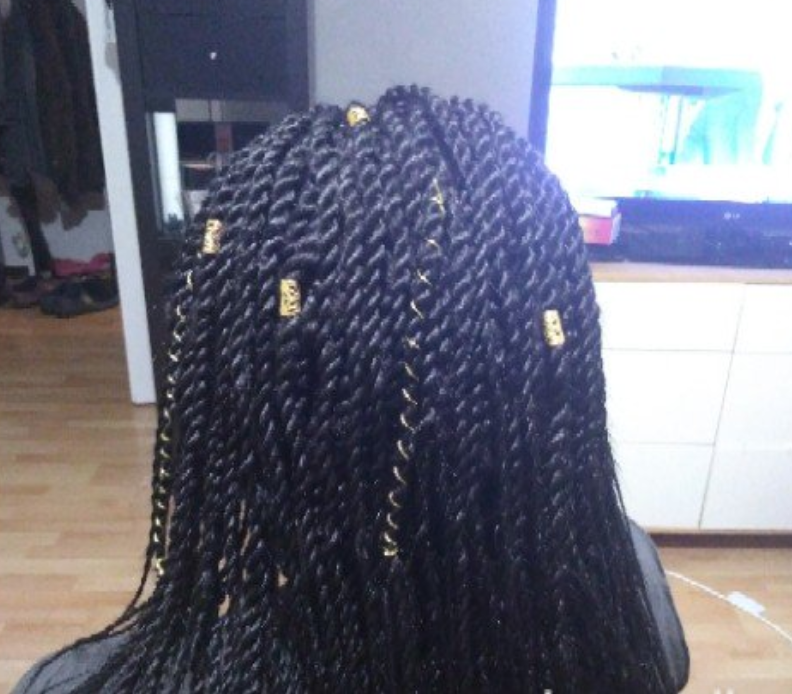salon de coiffure afro tresse tresses box braids crochet braids vanilles tissages paris 75 77 78 91 92 93 94 95 URAYKWJZ