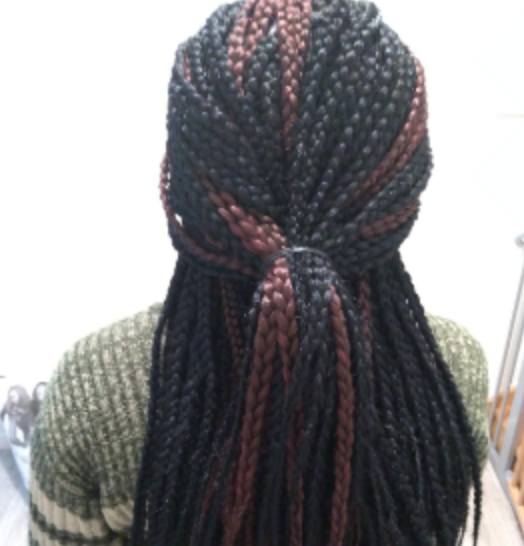 salon de coiffure afro tresse tresses box braids crochet braids vanilles tissages paris 75 77 78 91 92 93 94 95 UBXPLORT