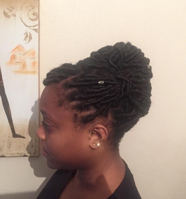 salon de coiffure afro tresse tresses box braids crochet braids vanilles tissages paris 75 77 78 91 92 93 94 95 QTPVNSTR
