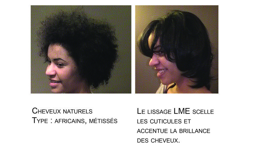 salon de coiffure afro tresse tresses box braids crochet braids vanilles tissages paris 75 77 78 91 92 93 94 95 VCAVWHOR