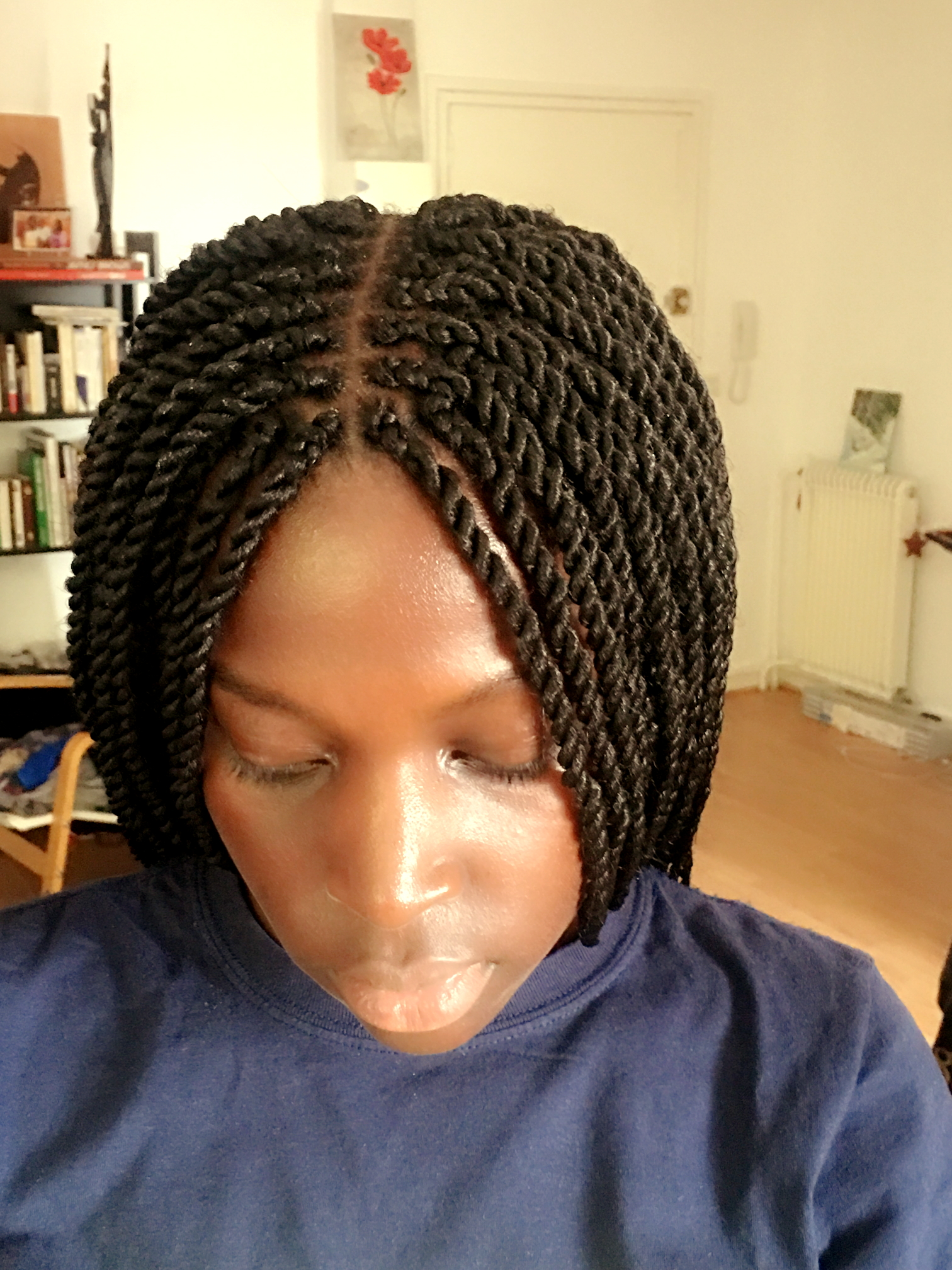 salon de coiffure afro tresse tresses box braids crochet braids vanilles tissages paris 75 77 78 91 92 93 94 95 PZDZEEOI