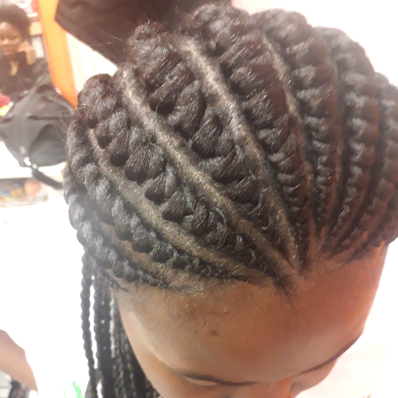 salon de coiffure afro tresse tresses box braids crochet braids vanilles tissages paris 75 77 78 91 92 93 94 95 SPUQDZQR
