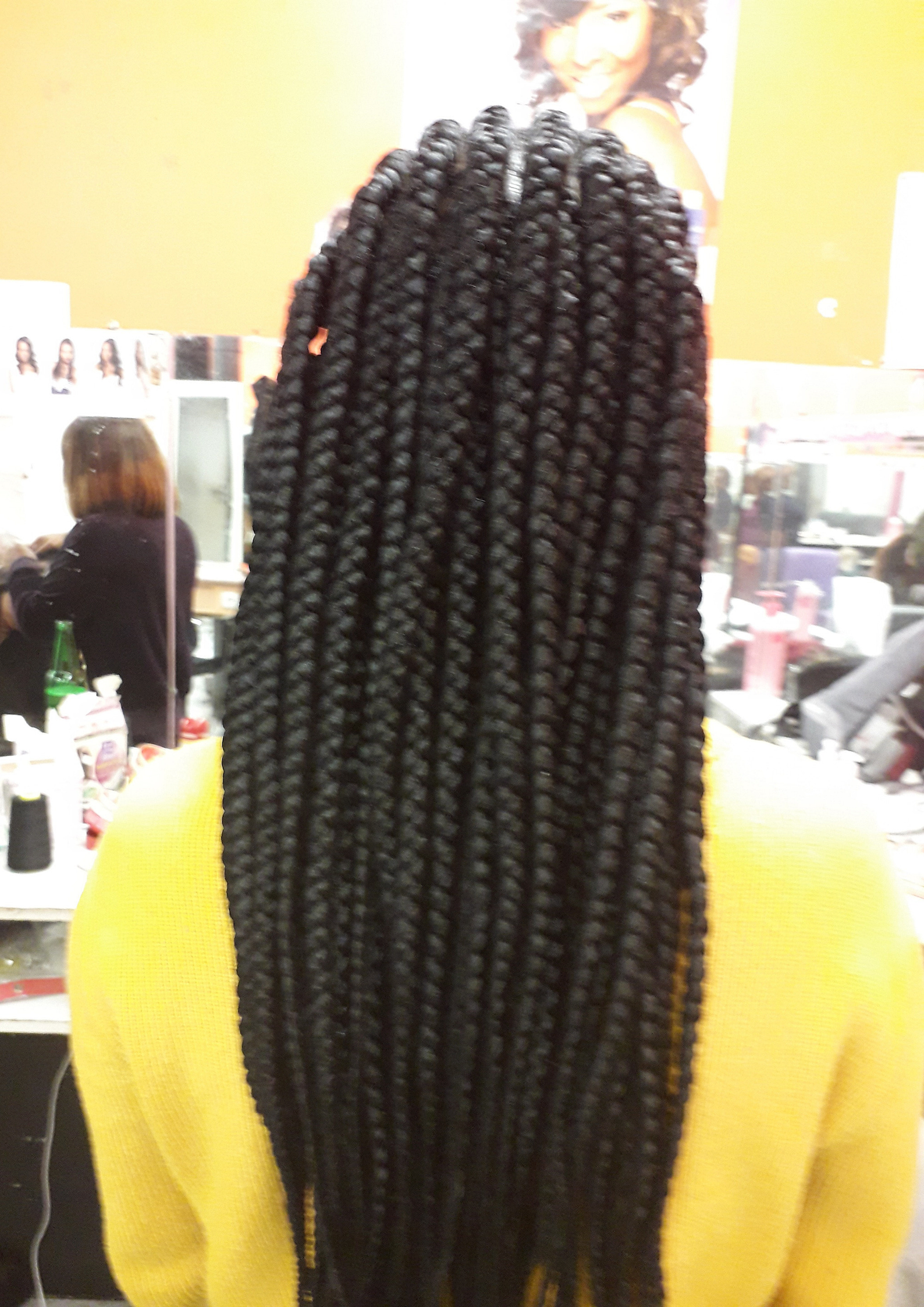 salon de coiffure afro tresse tresses box braids crochet braids vanilles tissages paris 75 77 78 91 92 93 94 95 XIBIULOO