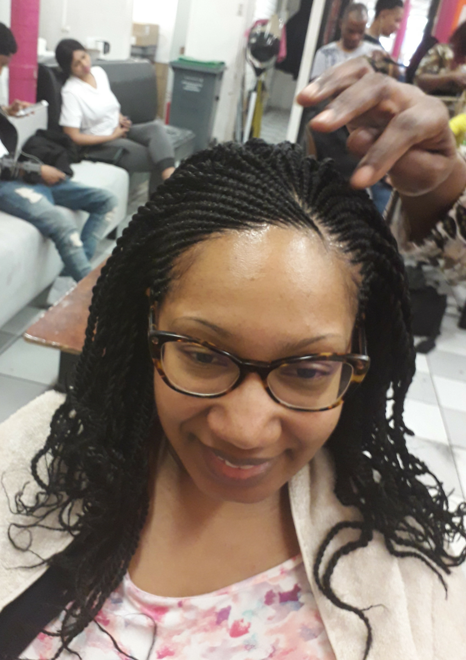 salon de coiffure afro tresse tresses box braids crochet braids vanilles tissages paris 75 77 78 91 92 93 94 95 UVMXFBRA