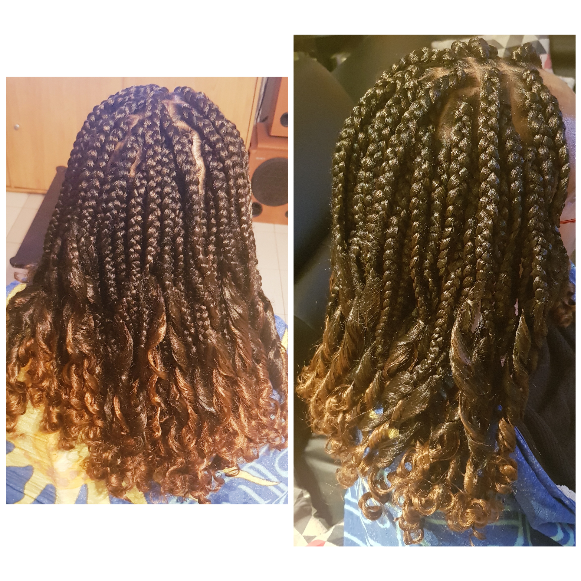salon de coiffure afro tresse tresses box braids crochet braids vanilles tissages paris 75 77 78 91 92 93 94 95 PQRQAHWT