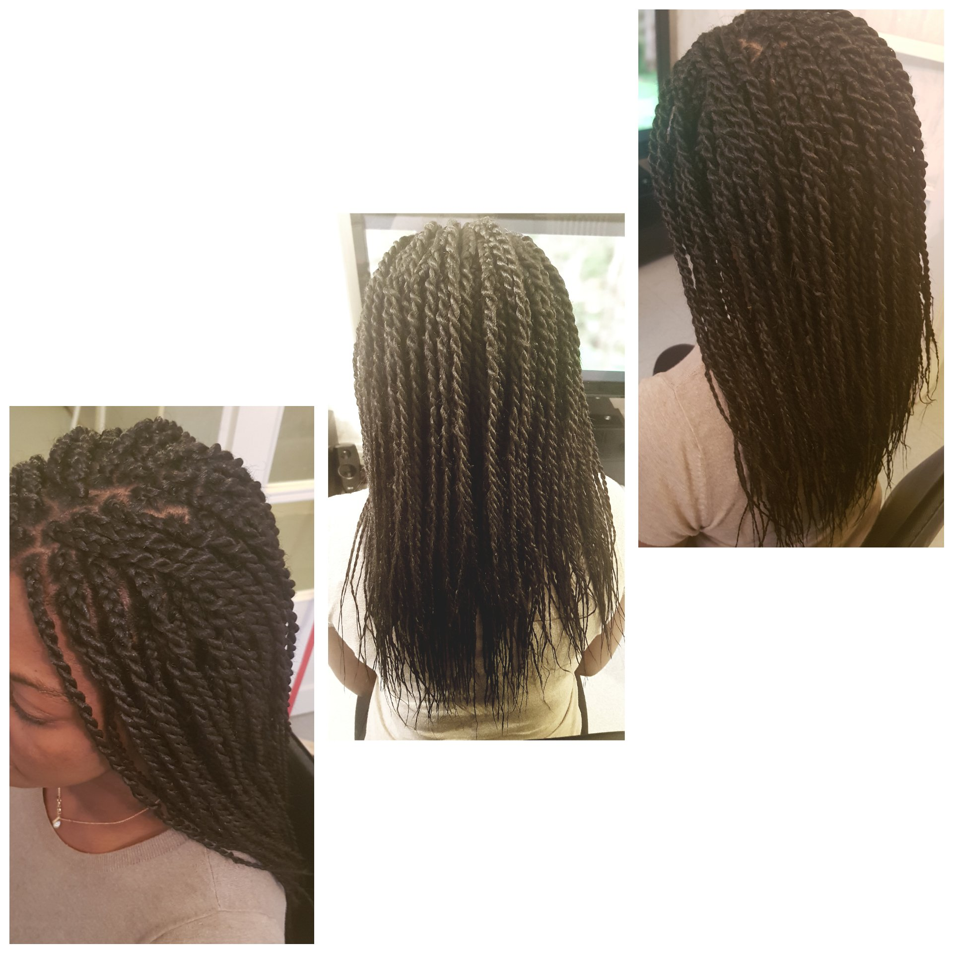 salon de coiffure afro tresse tresses box braids crochet braids vanilles tissages paris 75 77 78 91 92 93 94 95 SSEXADIF