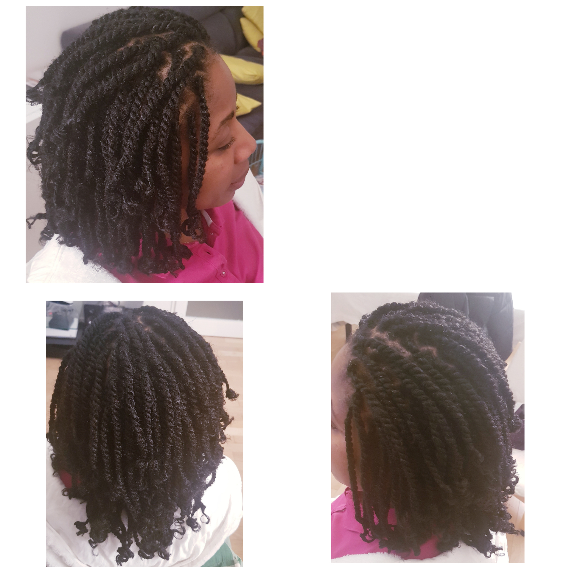 salon de coiffure afro tresse tresses box braids crochet braids vanilles tissages paris 75 77 78 91 92 93 94 95 LNBUBXDM