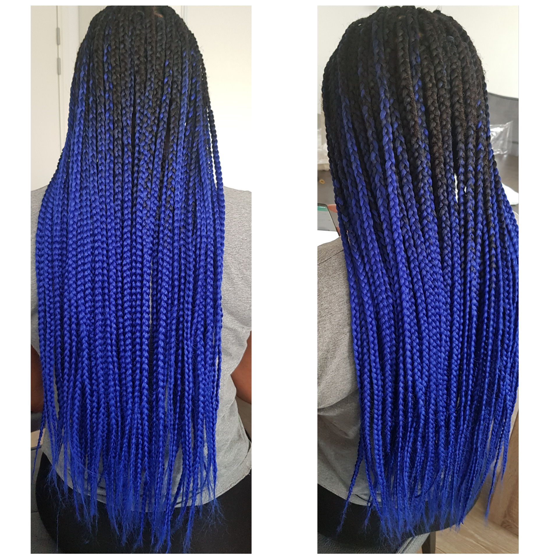salon de coiffure afro tresse tresses box braids crochet braids vanilles tissages paris 75 77 78 91 92 93 94 95 ZXAQQVQY