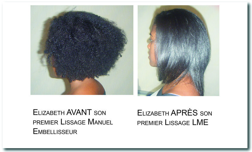 salon de coiffure afro tresse tresses box braids crochet braids vanilles tissages paris 75 77 78 91 92 93 94 95 ZWLXWSGL