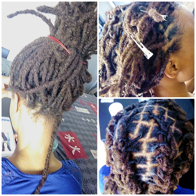 salon de coiffure afro tresse tresses box braids crochet braids vanilles tissages paris 75 77 78 91 92 93 94 95 VPNELCOS