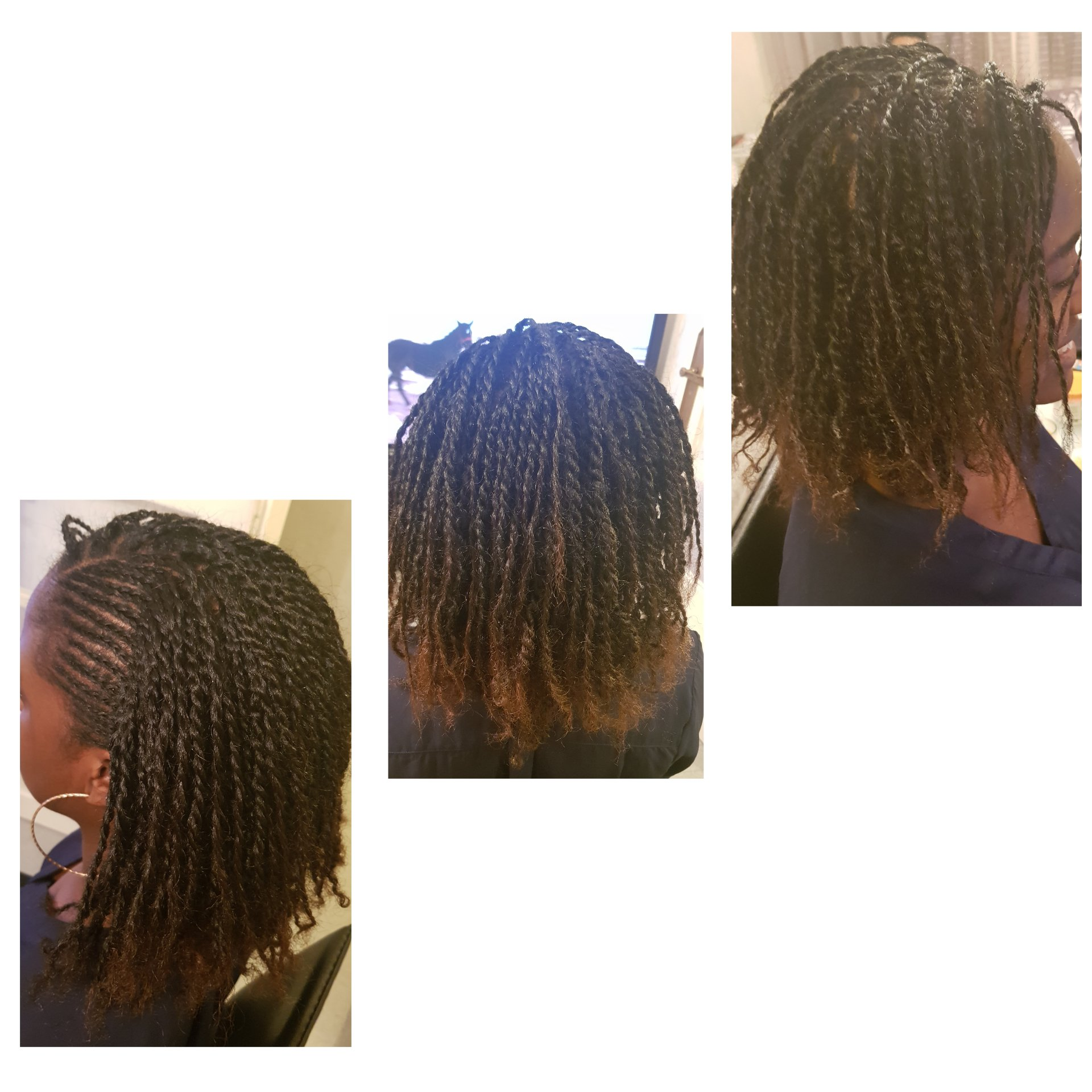 salon de coiffure afro tresse tresses box braids crochet braids vanilles tissages paris 75 77 78 91 92 93 94 95 GELFYPDH