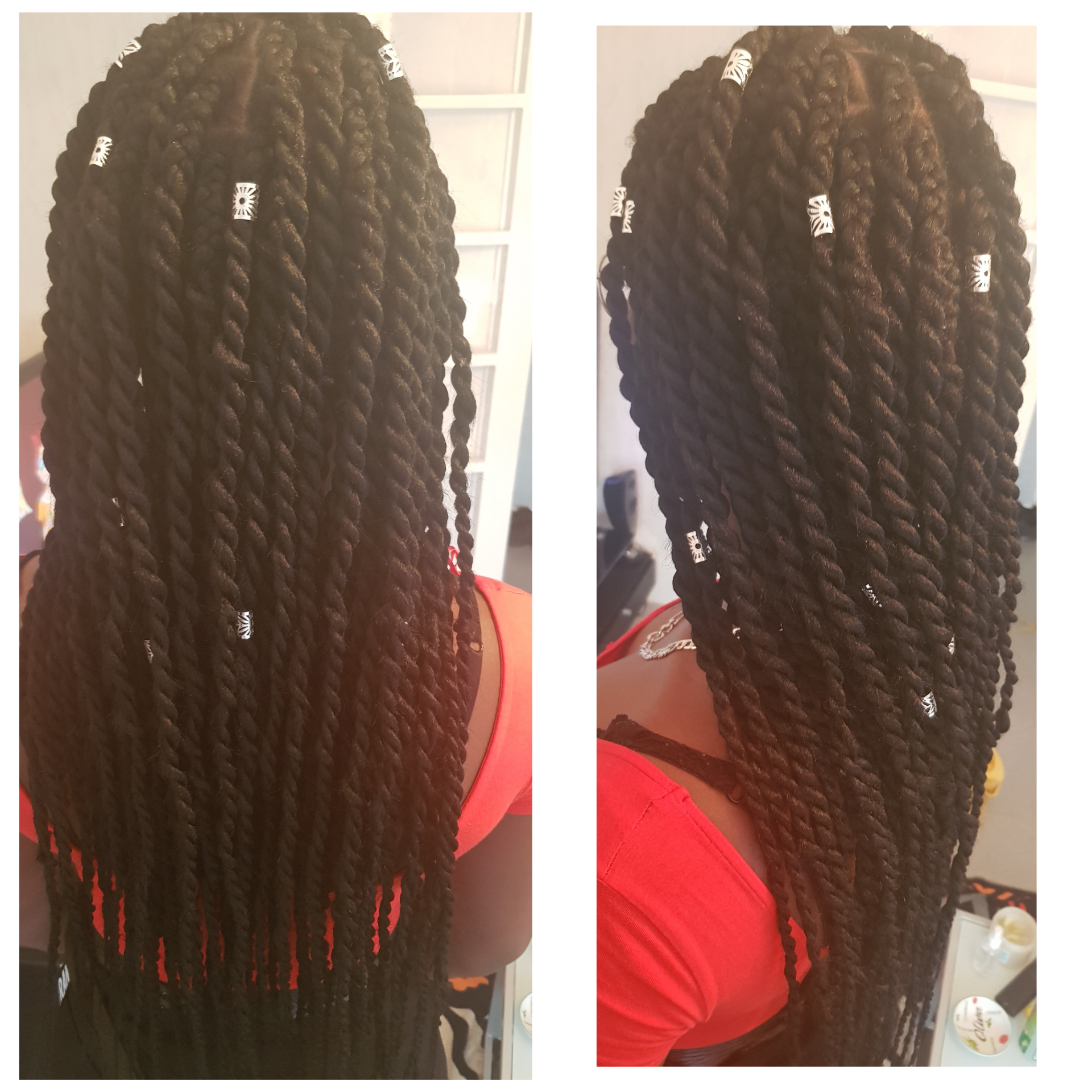 salon de coiffure afro tresse tresses box braids crochet braids vanilles tissages paris 75 77 78 91 92 93 94 95 MDAGVJTK