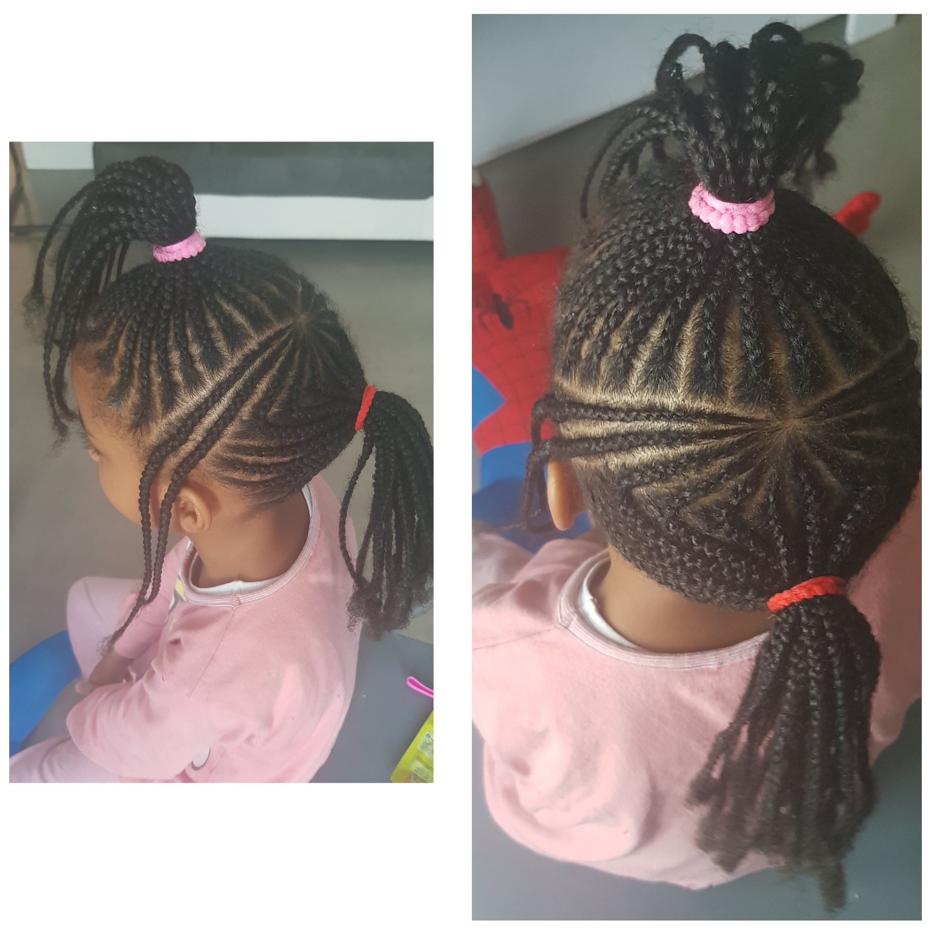 salon de coiffure afro tresse tresses box braids crochet braids vanilles tissages paris 75 77 78 91 92 93 94 95 GQGMPCGQ
