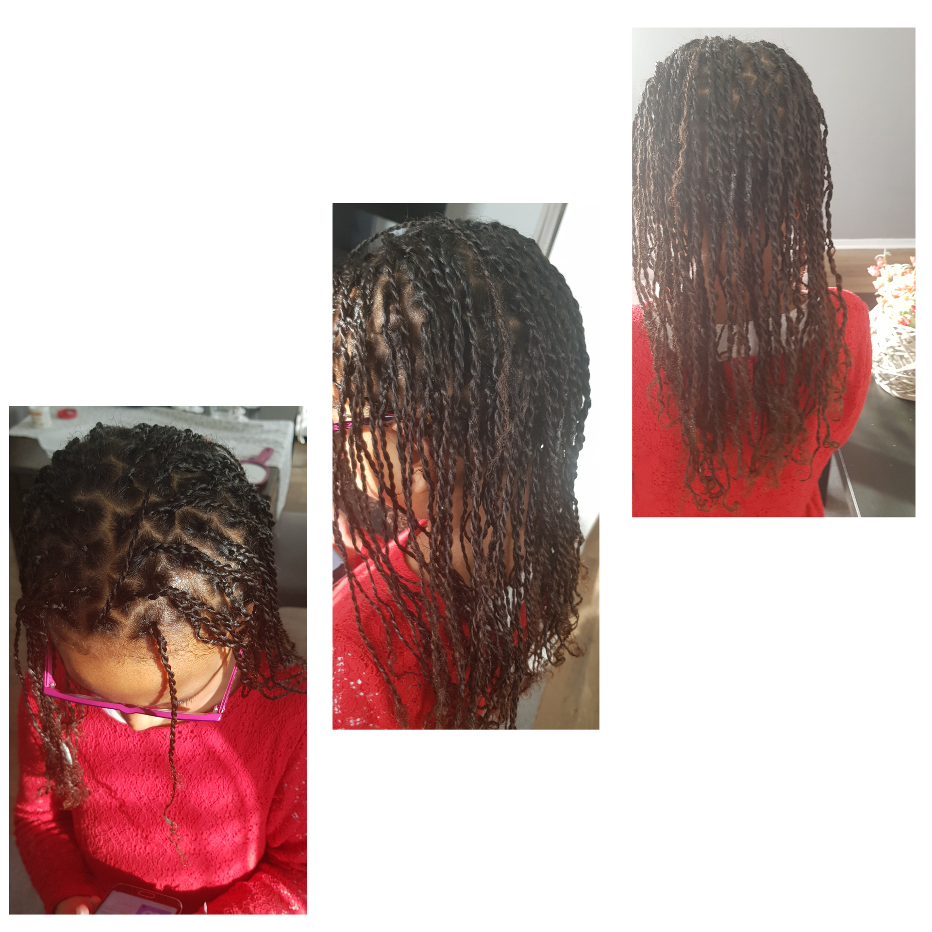 salon de coiffure afro tresse tresses box braids crochet braids vanilles tissages paris 75 77 78 91 92 93 94 95 PJYVYYHC