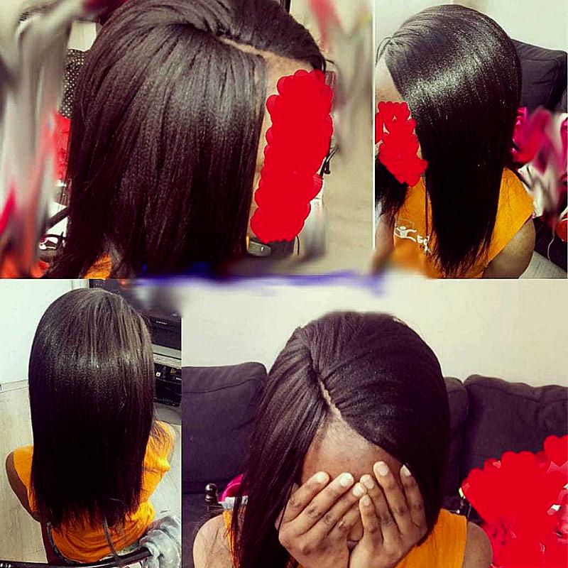 salon de coiffure afro tresse tresses box braids crochet braids vanilles tissages paris 75 77 78 91 92 93 94 95 TVRKKUUM