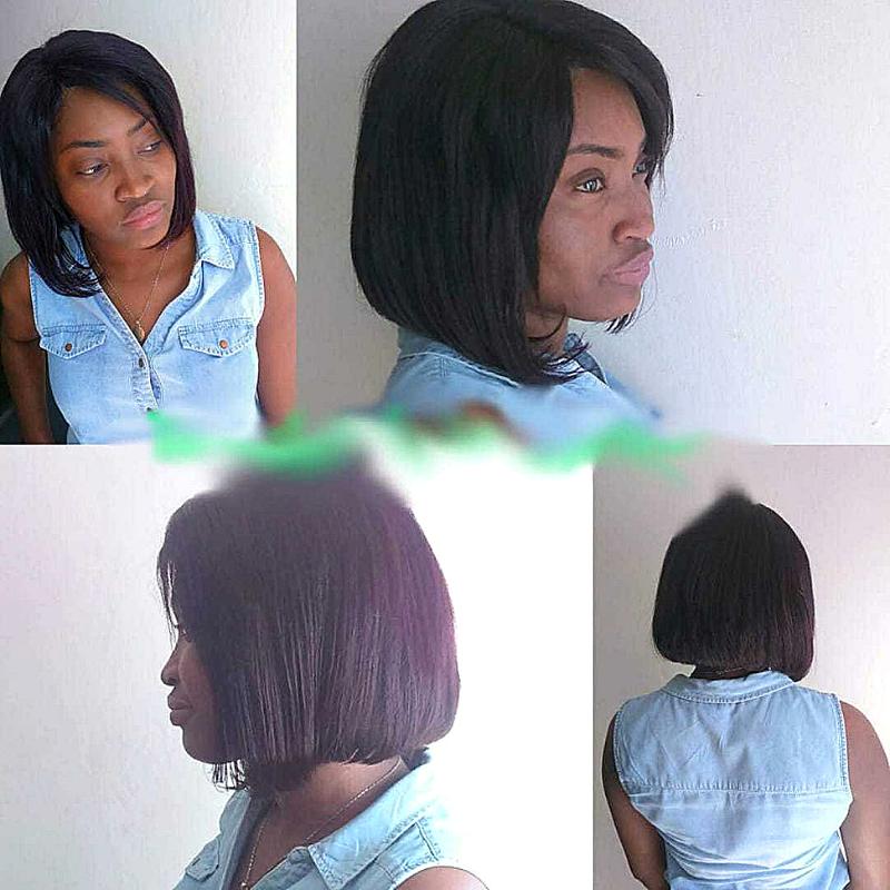 salon de coiffure afro tresse tresses box braids crochet braids vanilles tissages paris 75 77 78 91 92 93 94 95 LMOWQBVK
